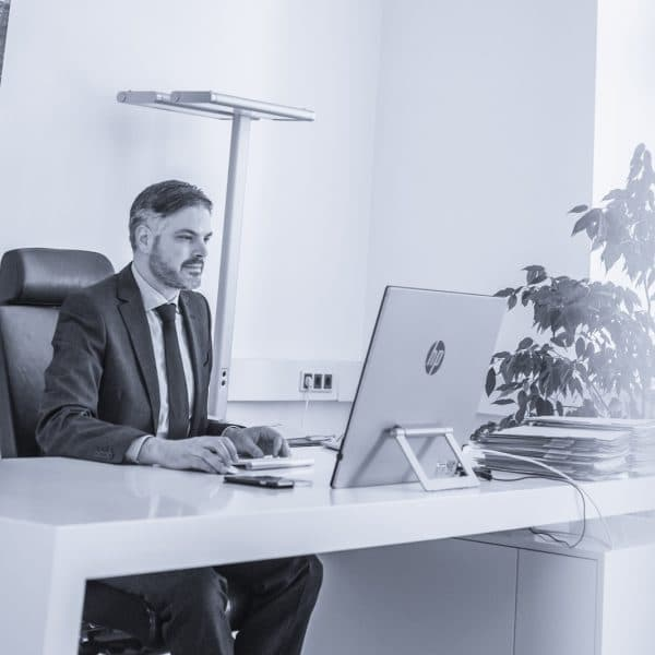 dr. donath - DONATH LAW - Selbständiger Rechtsanwalt