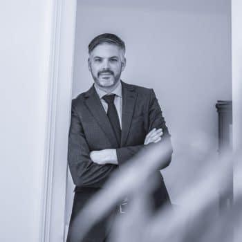 DR. GUIDO DONATH
